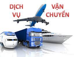 Nhận vận chuyển hàng hóa Nhật Bản – Việt Nam và Việt Nam – Nhật Bản